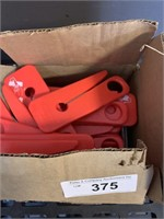 Industrial Utility Blade Cutters