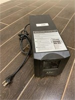 APC Battery Backup/Outlet