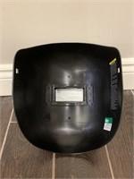 MSA Quality Welding Helmet-NEW
