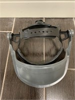 Jackson V90 Welding Shield