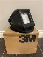 NEW 3M L-905 Welding Helmet