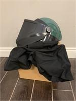 NEW 3M L-905 Welding Helmet