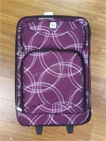 NEW Jetstream 2pc Luggage $20