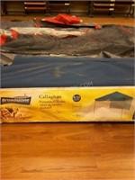 Broadstone Callaghan 100sq ft Gazebo & Tent
