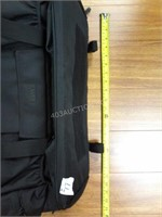 NEW 5.11 Large Tactical Patrol Bag - MSRP $60