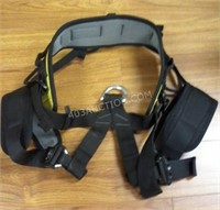 Petzl Falcon Harness - No size $150