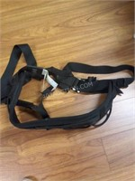 Yates Harness Size Large Sells new for $150