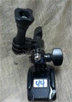 Go Pro Mount - Sells New for $40
