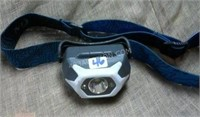 Nitize LED Head Lamp STS - Sells new for $40