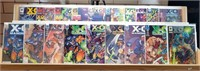 Absolute 12,000+ Comic Book Auction