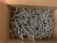 Fastenal Drill and Tap Screws