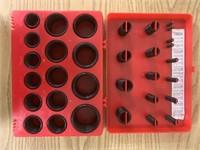 Large O-Ring Assortment Kit