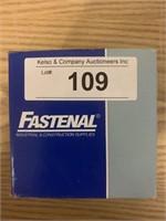 Fastenal Torque Wrench Repair Kit