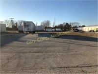 Commercial Real Estate Auction Springfield, IL