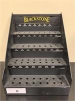 Blackstone Merchant Display