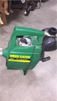 Weed Eater 1600T