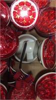 12- New LED Lights