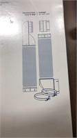 8' Maytag Durasafe Vent Installation Kit