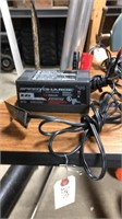 Schumacher 1.5 Amp Speed Charger