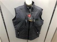 Kast Gear Clothing Liquidation