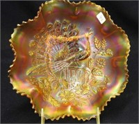 Carnival Glass Online Only Auction #162 - Ends Jan 13 - 2019