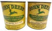 190119 - John Deere Sale