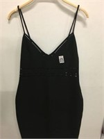 LIKELY WOMENS DRESS SIZE 6