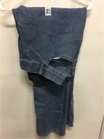 LEE RIDERS WOMEN'S PANTS 20W