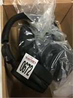 SENNHEISER HD 4.50 SPECIAL EDITION HEADPHONE (IN