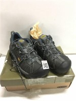 KEEN MENS SHOES SIZE 10.5