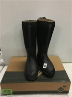 MUCK BOOT COMPANY BOOTS WOMENS SIZE 7/ MENS SIZE 6