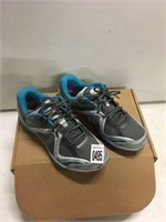 RYKA WOMENS SHOES SIZE 7