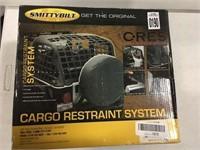 SMITTYBILT CARGO RESTRAINT SYSTEM