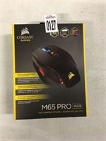 CORSAIR FPS GAMING MOUSE