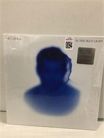 PAUL SIMON RECORD ALBUM