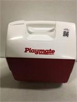 PLAYMATE IGLOO (USED)