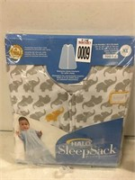 HALO SLEEPSACK XL