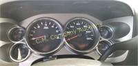 2009 Chevrolet Silverado 1500 1gcec29j79z217218