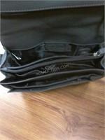Derek Alexander Ladies Leather Purse - Appears New