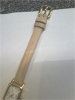 """Kate Spade """"In a New York Minute'' Watch"""