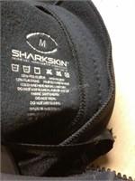 Lot of 3 Sharkskin Wetsuits & Top