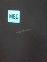 MEC Ladies Wet Suit Top Sz S