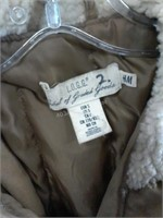 Lot of 2 Mens Jackets H&M Sz S