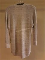 Loft Ladies Sweater Sz M
