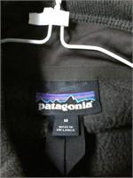 Pantagonia Mens Sweater Sz M