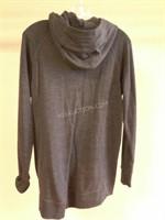 Ice Breaker Ladies Sweater Sz M