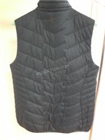 Under Armour Ladies Fitted Vest Sz M