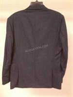 Hugo Boss Mens Suit Jacket sz 38R