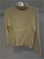 Parkhurst Ladies Sweater Sz S
