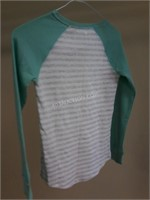 NEW Old Navy Girls Top Sz L (10-12) NWT $17